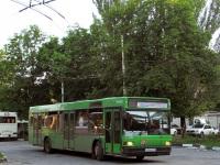 Ростов-на-Дону. МАЗ-103.065 т206ра