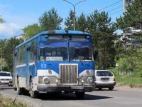 ЛиАЗ-677М н510кк