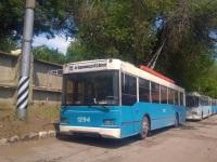 Саратов. ТролЗа-5275.06 Оптима №1294
