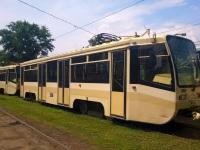 Саратов. 71-619КТ (КТМ-19КТ) №1006