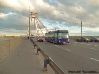 Череповец. Scania OmniLink ае778