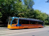 Москва. 71-623-02 (КТМ-23) №2600