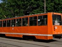 71-605А (КТМ-5А) №180