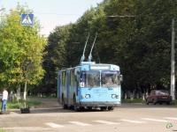 Кострома. ЗиУ-682Г00 №01