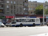 Кострома. ЗиУ-682Г-016.05 (ЗиУ-682Г0М) №29