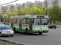 Москва. ЛиАЗ-5256.25 ае036