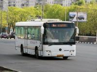 Москва. Mercedes-Benz O345 Conecto H вх848