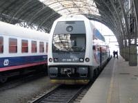 Прага. 471-036