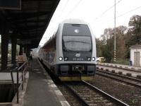 Прага. 471-046