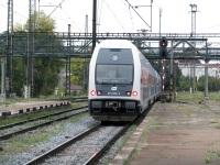Прага. 471-050