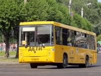 Комсомольск-на-Амуре. НефАЗ-5299-11-42 (5299ZC) ка520