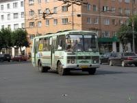 Рязань. ПАЗ-4234 се710