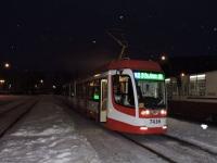 Санкт-Петербург. 71-631 (КТМ-31) №7416