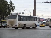 Ижевск. КАвЗ-4238 ак319