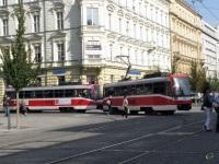 Брно. Tatra T3R №1659, Tatra T3R №1660