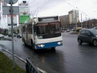 Новокузнецк. ЗиУ-682Г-016.03 (ЗиУ-682Г0М) №045