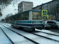 Новокузнецк. 71-605 (КТМ-5) №355