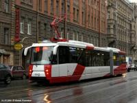 Санкт-Петербург. 71-152 (ЛВС-2005) №1112