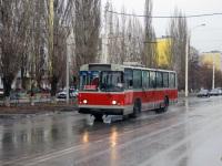 Волгодонск. ЗиУ-682Г00 №4