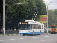 Подольск (Россия). ТролЗа-5275.03 Оптима №42