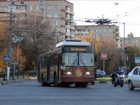 Подольск (Россия). ЗиУ-682 КР Иваново №10