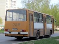 Тамбов. Ikarus 260.37 н650ек