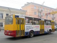 Тамбов. Ikarus 260 (280) н668нр