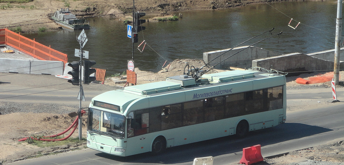 Могилев. АКСМ-32102 №123
