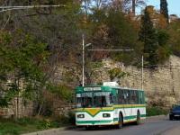 Севастополь. ЗиУ-682В00 №2327