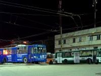 Севастополь. ЗиУ-682В-012 (ЗиУ-682В0А) №2333