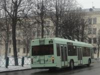 Минск. АКСМ-32102 №5421