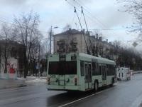 Минск. АКСМ-32102 №5426