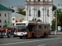 Витебск. АКСМ-32102 №154