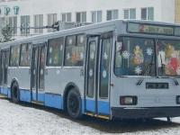 Могилев. АКСМ-201 №263