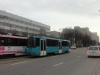Минск. АКСМ-60102 №144
