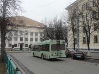 Минск. АКСМ-32102 №4553