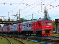 Кириши. ЭТ2М-120
