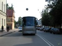 Великий Новгород. Bova Magiq B 83 XHL