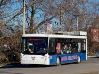 Севастополь. ТролЗа-5265.00 Мегаполис №1616