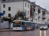Севастополь. ТролЗа-5265.00 Мегаполис №1620