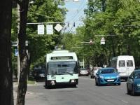 Минск. АКСМ-32102 №5411