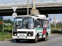 Челябинск. ПАЗ-32053 у444ус