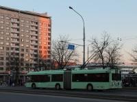 Минск. АКСМ-333 №5526