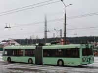 Минск. АКСМ-333 №5535
