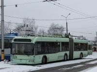 Минск. АКСМ-333 №5539