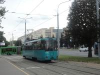 Минск. АКСМ-60102 №075
