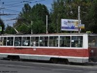 Смоленск. 71-605А (КТМ-5А) №190