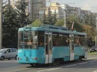 Минск. АКСМ-60102 №030