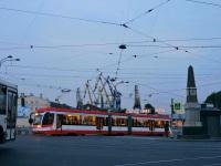 Санкт-Петербург. 71-631-02 (КТМ-31) №5214