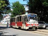 Нижний Новгород. 71-403 №1007